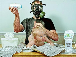 funny-dad-and-daughter-13.jpg