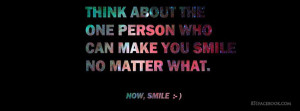 quote-about-smiles-facebook-timeline-cover-banner-photo-for-fb.jpg