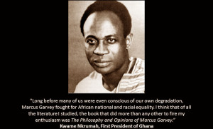 Quotes by Kwame Nkrumah