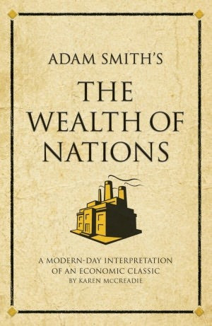 Adam Smith's The