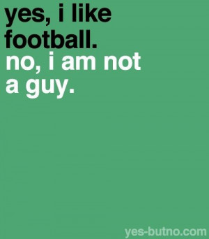 picture football quotes – Google Search Adriana Johnson- Amen to ...