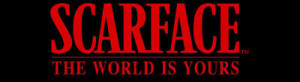 Wii Preview - 'Scarface: The World is Yours'