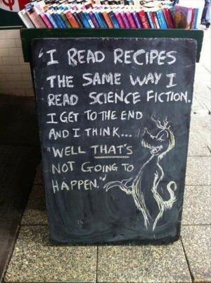 funny bar signs recipes