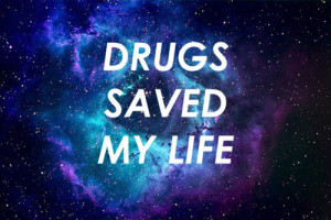 Tumblr Drug Quotes http://www.tumblr.com/tagged/drug%20quotes