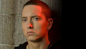 Eminem Quotes From...