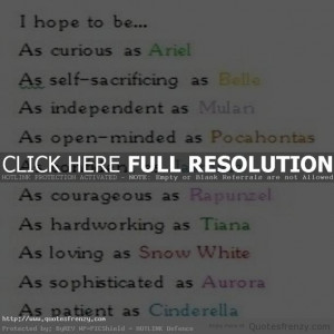 incoming search terms love disney quotes quotes from disney