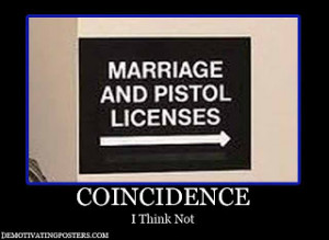Funny Divorce Quotes That cause divorce.