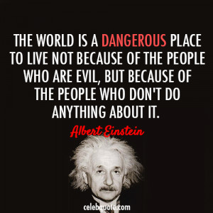 albert-einstein-inspirational-quotes-4