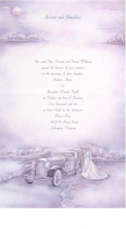 funny wedding invitation wording. Wedding invitation wordings