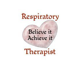 Respiratory Therapy Funny Quotes | Respiratory Therapy More