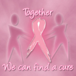 Stay Strong Quotes Breast Cancer