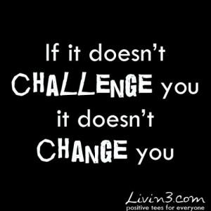 inspiring-quotes-sayings-change-you.jpg