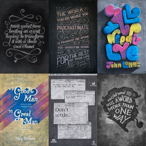 Famous-Quotes-Illustrated-on-Chalkboards-by-Dangerdust-1.jpg