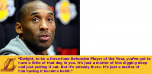 Kobe-Quote-A
