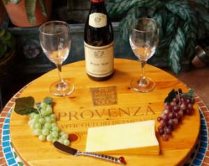 Popular items for gift for wine-lover