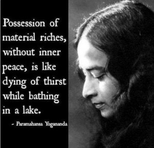 Paramahansa Yogananda Quotes (Images)