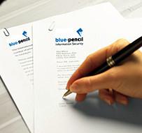 records management secure records storage active file management vital ...