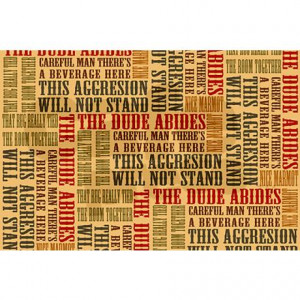 big_lebowski_dude_quotes_banner.jpg?height=460&width=460&padToSquare ...
