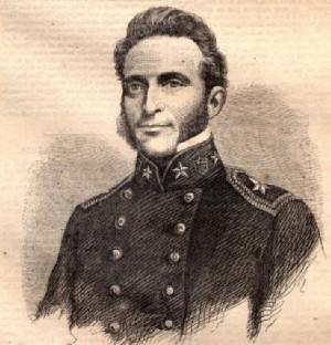 Stonewall Jackson Biography