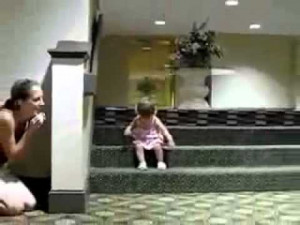 funny-things-funny-videos-worlds-most-funniest-video-ever-most-funny ...