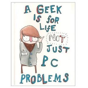 cute-nerd-quotes-httpfolksycomitems400949-geek-art-on--6611.jpg