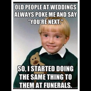 funerals-meme-kid-fail-saying-funny-funnypics-funnypictures-hilarious ...