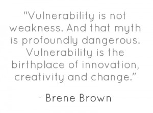 vulnerability-quotes-1