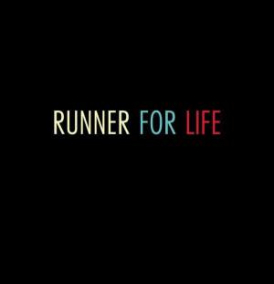 Running quotes 011