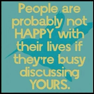 ... you think some Jealousy Quotes (Depressing Quotes) above inspired you
