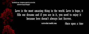 Love-is-the-most-amazing-thing-in-the-world.jpg