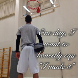 basketball quotes for girls tumblr