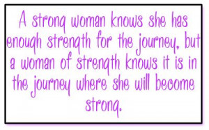 Strong Single Mothers Quotes And Sayings Image Search Results