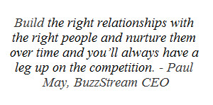 Quotes Business Relationships Building ~ Link Building Experts ...