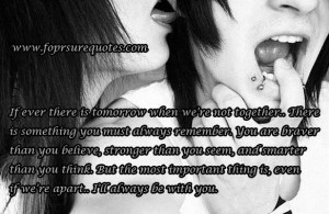 Gangster quotes about life gangster love quotes