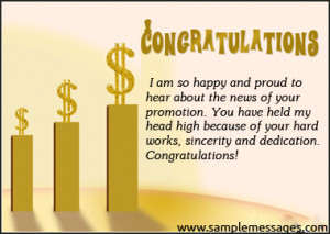 Congratulation Facebook images/Bumper Stickers, Messages