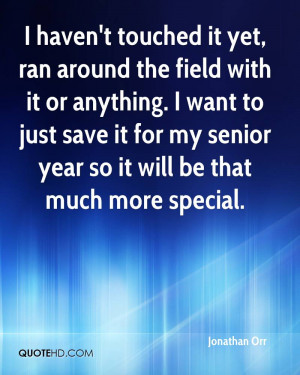quotes tumblr high school senior year quotes sad senior year quotes ...