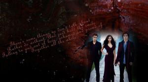 ... S7a7BwN8f2I/AAAAAA...SPk/s1600/the_vampire_diaries_2779_wallpaper.jpg