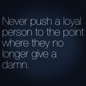 Friendship Loyalty Quotes Quotes about friendship and