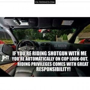 Funny Jdm Sayings On love these sayings :)