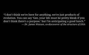 text quotes dna dr james watson 2560x1600 wallpaper Abstract Text HD