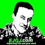 Eliot John Green