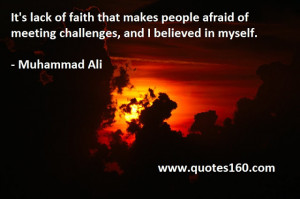 ... www.quotes160.com/2013/04/muhammad-ali-great-quotes-famous-quotes.html