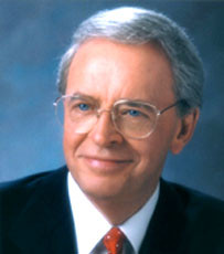 Use coupon code STANLEY27 to get the Charles Stanley Collection ...