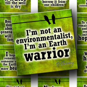 DOWNLOAD Mother Earth Quotes Nature Inspirational Phrases Sayings ...