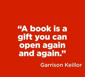 book-is-a-gift-you-can-open.jpg