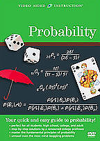 Math Literacy for Everyone - Probability