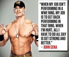 in collection: WWE Quotes