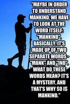 ... deep thoughts with jack handey quotes more jack handey quotes jack