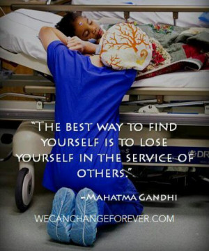 ... of others. #nursing #BSN http://t.co/8ZUwGkTu1K - 2013-04-03 19:06:16