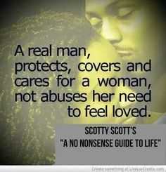 ... quotes relationships advice notes n quotes abuse mental a real man